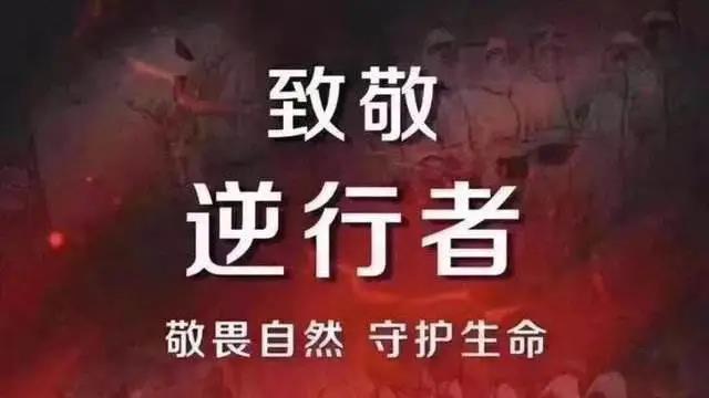 """广药总院开展""""传承红色精神 续写先烈荣光"""" 主题党日活动"""